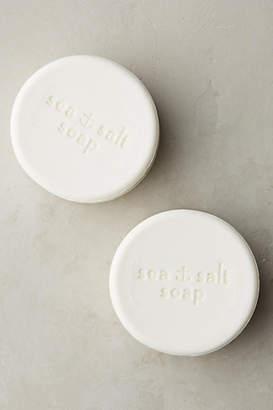 Kalastyle Swedish Dream Soap Set