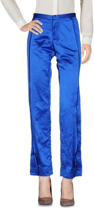 Martina Spetlova Casual pants
