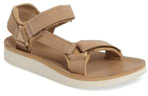 Teva Original Universal Premier Sandal