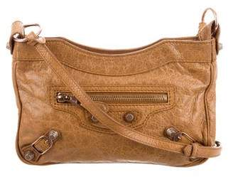 08383ccd4a Balenciaga Motocross Giant 12 Hip Bag