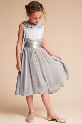 Freya Ghost London Dress