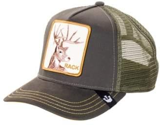 Goorin Bros. Brothers 'Animal Farm - Rack' Trucker Hat