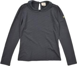 Armani Junior T-shirts - Item 12208683FC