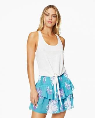 Ramy Brook Lucia Skirt