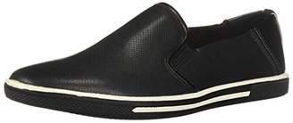 Kenneth Cole Reaction Men's Center Slip On Sneaker