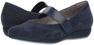 Dansko Kendra Women's Shoes