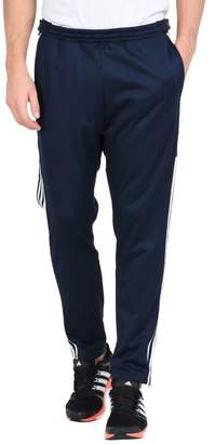 adidas ID96 TRACKPANT Casual trouser