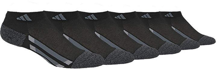 6 pcs. Low Cut Socks Boys