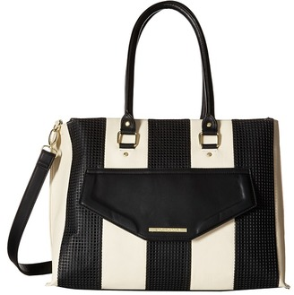Steve Madden Balissa Tote $108 thestylecure.com