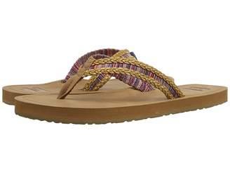 Toms Solana Flip Flop Women's Sandals