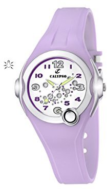 Calypso Authentic Watch k5562 – 4