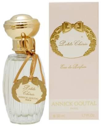 Annick Goutal Petite cherie eau de parfum spray 1.7 oz/50 ml for women