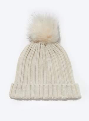 7f0304ac78f46 Miss Selfridge Hats For Women - ShopStyle Australia