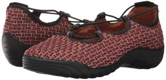 Bernie Mev. Rigged Connect Women's Slip on Shoes