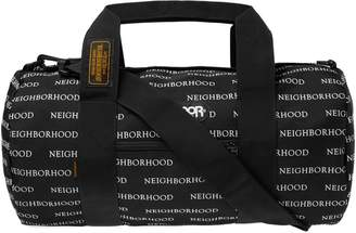 Neighborhood x Outdoor Products International E-Gym Bag