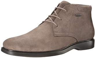 Geox U Brayden 2fit Abx D, Men's Desert Boots,(45 EU)