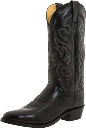 Dan Post Men's Milwaukee 13 inch R Toe Western Boot