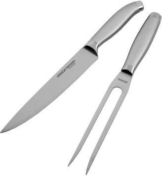 Oneida 2-pc. Carving Set