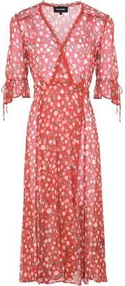 The Kooples 3/4 length dresses - Item 34845623PP