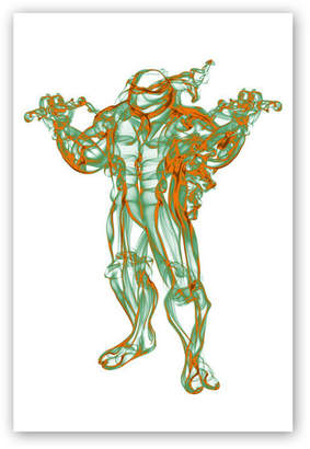 Michelangelo Octavian Mielu