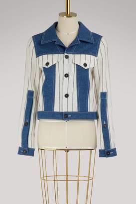 Gauchère Letty denim jacket