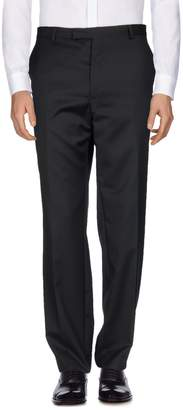 Givenchy Casual pants - Item 13199752EO