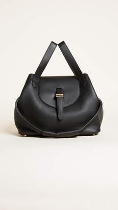 Meli-Melo Classic Thela Medium Bag