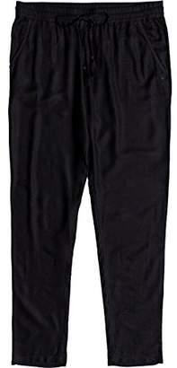 Roxy Women's Bimini Pant
