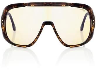 Carrera Epica ski sunglasses