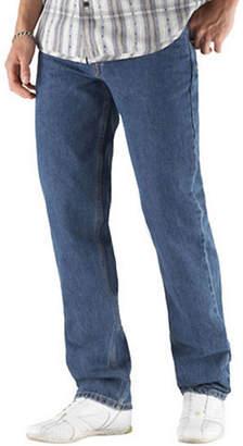 Levi's 516 Slim Fit