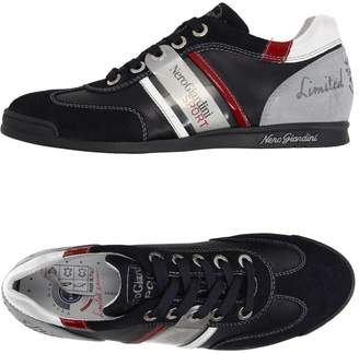 Nero Giardini Low-tops & sneakers - Item 11146132AD