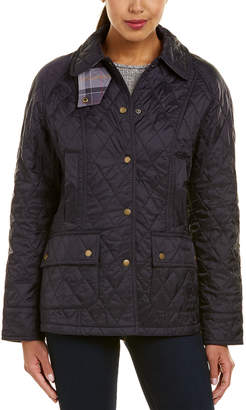 Barbour Summer Beadnell Jacket