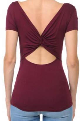 Ambiance Clothing For Women Shopstyle Uk