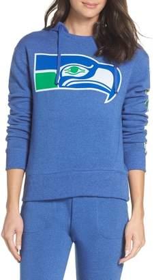 Junk Food Clothing NFL Hoodie