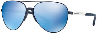 Emporio Armani Sunglasses, EA2059