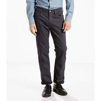 Levi's Men's 550 Relaxed Fit Jean,40x36