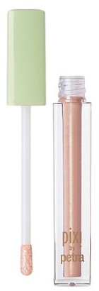 Pixi By Petra LipLift Max Lip Gloss $14 thestylecure.com