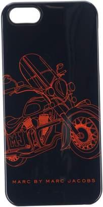 Marc by Marc Jacobs Hi-tech Accessories - Item 58025912