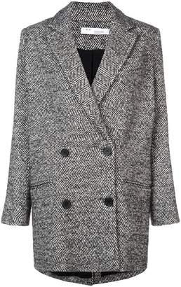 IRO Animal coat