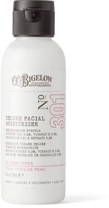 C.O. Bigelow Deluxe Facial Moisturizer, 118ml