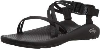 Chaco Women's ZX1 Classic Sport Sandal