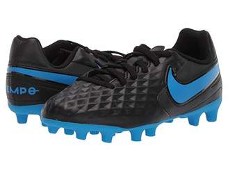 d95a4858c1 Nike Soccer Shoes For Kids - ShopStyle