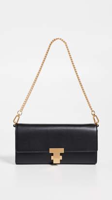Tory Burch Juliette Bags Shopstyle