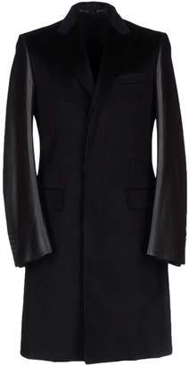 John Richmond Overcoats