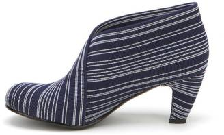 United Nude Fold Mid $205 thestylecure.com