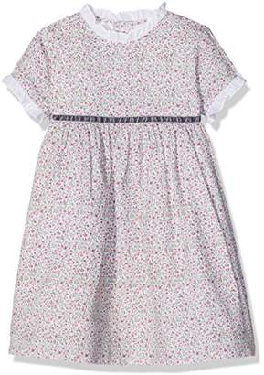 NECK & NECK Baby Girls' 17I01201.81 Dress