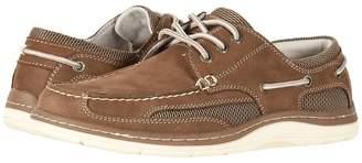 Dockers Lakeport Boat Shoe Men's Shoes