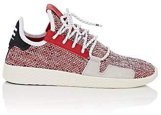 adidas Men's Solar Tennis HU V2 Sneakers