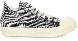Drkshdw Du18s3802 Zbp Low Sneakers91