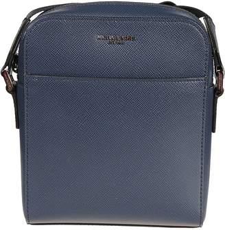 Michael Kors Zipped-up Shoulder Bag